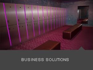 Custom Design and Fabrication for your Bussiness